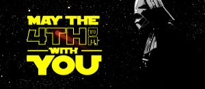 Star Wars Free Email Templates